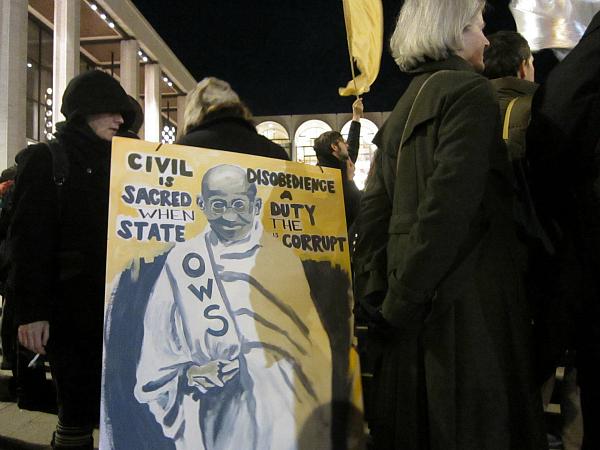 4.occupylincoln5