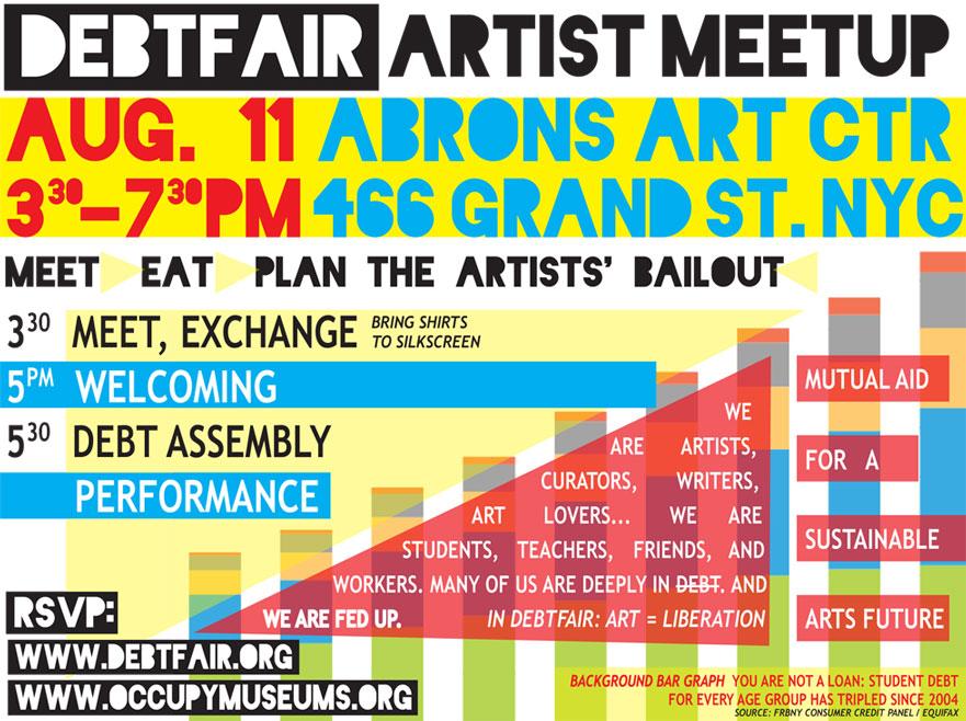 debtfair-meetup-invitation-web
