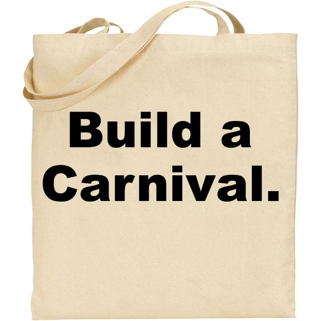 canvas-tote-bags-bulk